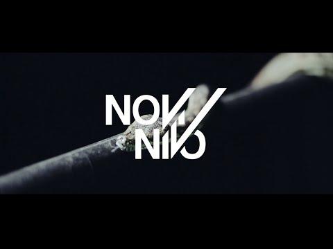 NOVI NIVO - SAMO TI (OFFICIAL VIDEO)