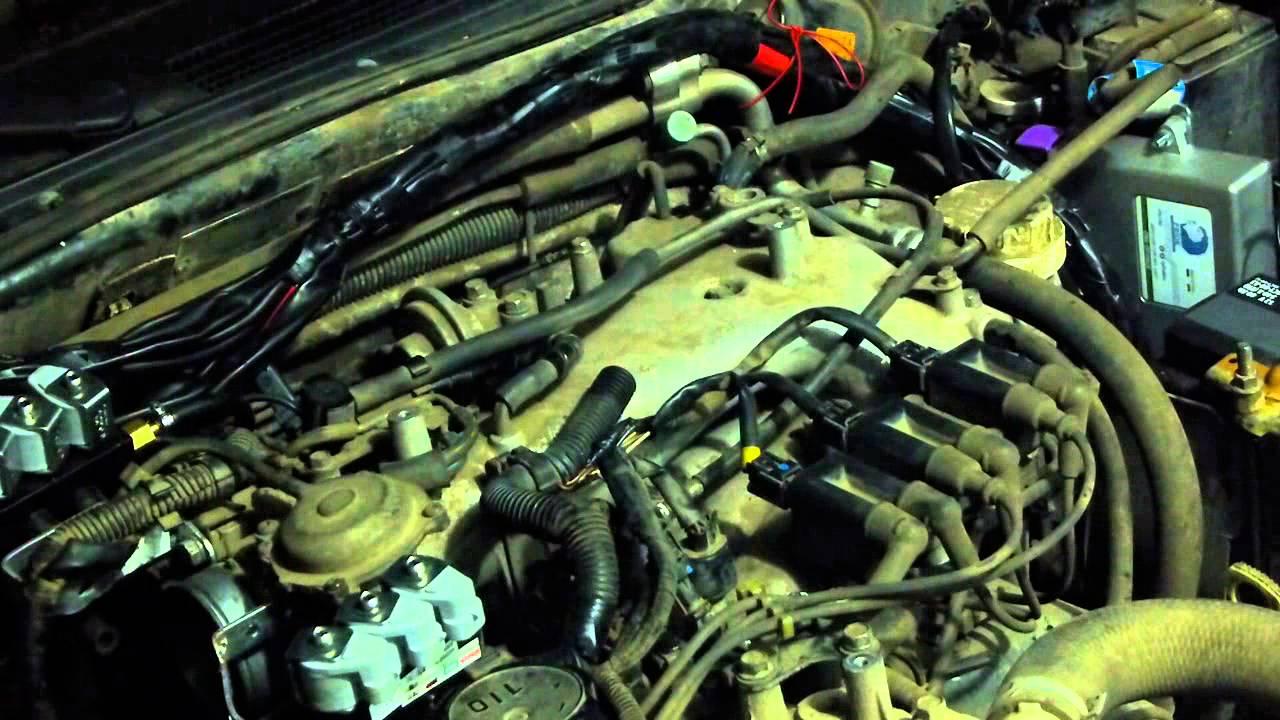 Объявления о продаже легковых авто chevrolet aveo в украине. Чтобы купить или узнать цену на шевроле авео. Сейчас на авторынке доступно 52 объявлений о продаже б/у aveo. 3. 000$ chevrolet aveo ls 2007 в запорожье.
