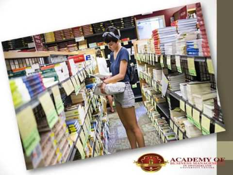 Financial Aid Program of ABMS Education