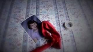 Veracity Laura Bynum Book Trailer