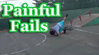 The Most Painful Fails of December 2018 😱 Funny Fail Compilation 😱 Painful Fails Compilation