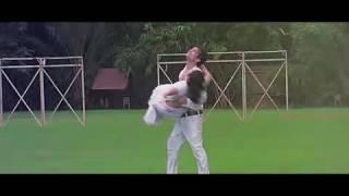vuclip bharat balani sindhi film 'vardaan' barsat song