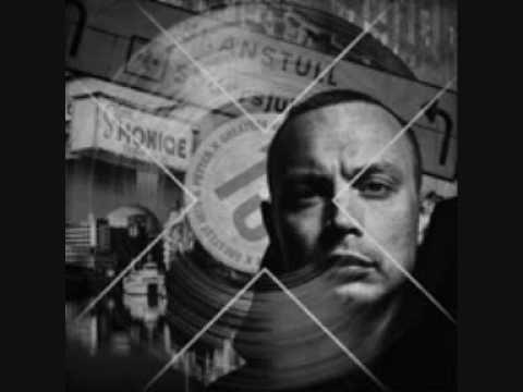 Petter Det Går Bra Nu (Stonebridge Remix) High Quality