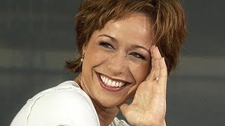 The Untold Truth Of Trading Spaces