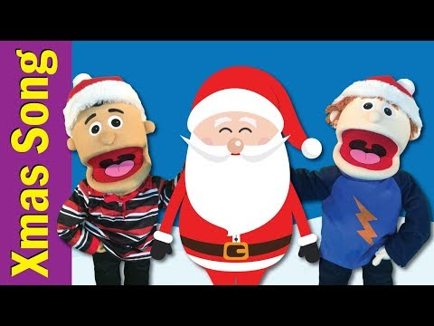 Under the Christmas Tree | Christmas Song for Kids | Songs For Children | Fun Kids English