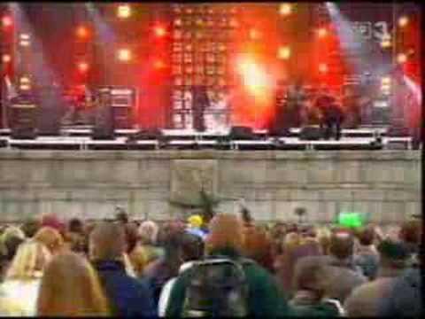 IRA - Ikar Dzień Kotana 2004