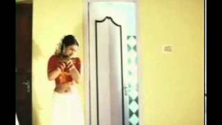 young raasi hot first night