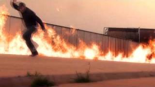Workplace Fire Safety | Extinguisher Training Video