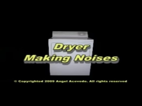 ge electric dryer wiring diagram gas noises ge dryer youtube ge electric dryer diagram #2