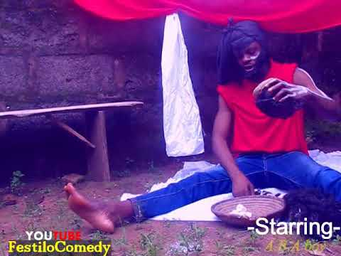 Video: Festilo Comedy - Pants: episode 63. Movie / Tv Series