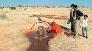इस एक ग़लती की वजह से शिवलिंग पर निरंतर जलाभिषेक करना पड़ता है । Why is water needed on a Shiv ling?
