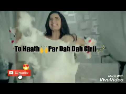 Aye Udi Udi Udi - Saathiya (2002) - YouTube