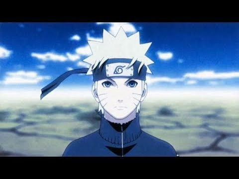 "Naruto Shippuden Opening 2 Full"" DISTANCE ""  [AMV]"