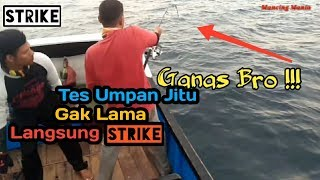 Gak Pake Lama (GPL)