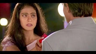 Kuch Kuch Hota Hai (Sad Version) Title Track Whistle Tune, Shahrukh Khan, Kajol, Alka Yagnik