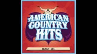 honey bee tribute to blake shelton