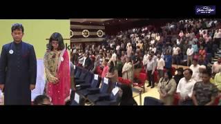 Shradhanjali Atal Bihari Vajpayee Narender Bhainswaliya Mp3 Song Download