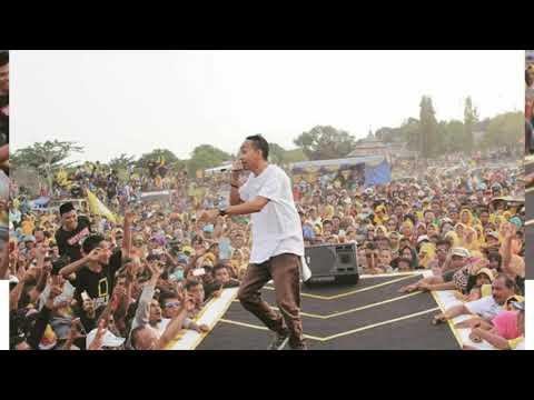 Zein panzer lagu baru 2017 maluku