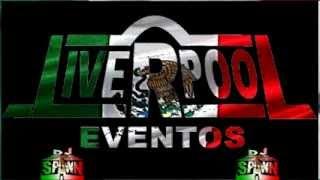 FIESTA MEXICANA ZAPATEADOS REMIX