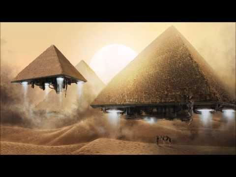 Apex™ Universal Future 2014 Instrumental (Prod. by Cyrov) ☼