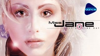 Miss Jane - It