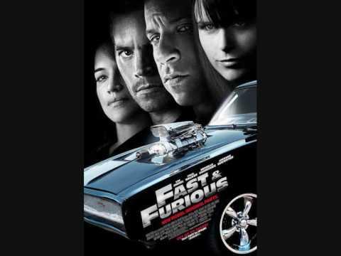 Fast furious 4 soundtrack music by don omar virtual diva youtube - Virtual diva don omar ...