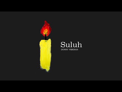 SULUH - Video Lirik