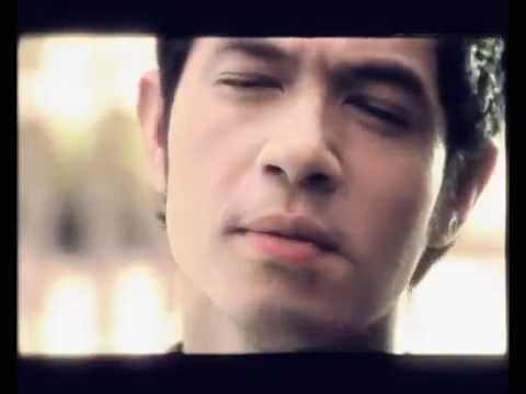 Asmiranda Feat Dude - Bunga bunga cinta