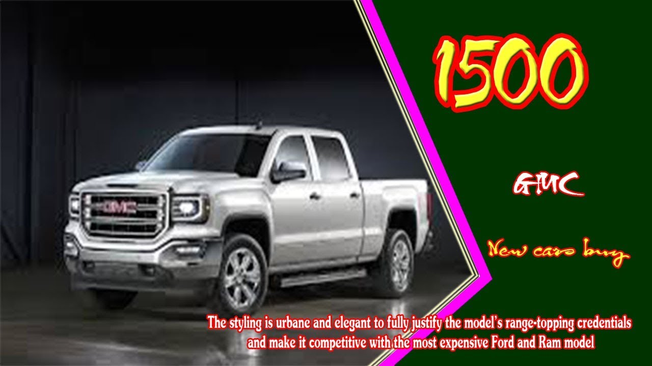car interior sierra gmc review diesel and redesign new price