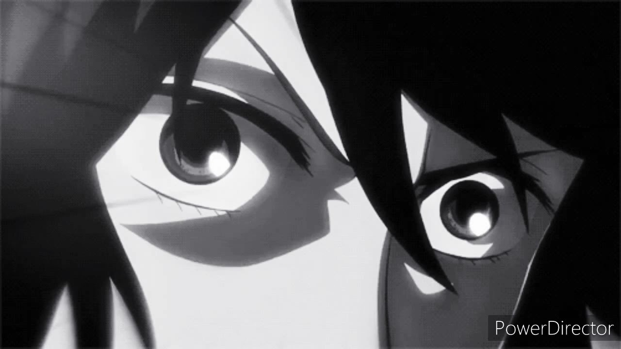 Download The Warrior ( Levi And Mikasa ) AMV