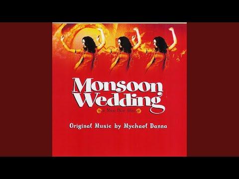 Aaj Mera Jee Kardaa (Today My Heart Desires) Mp3