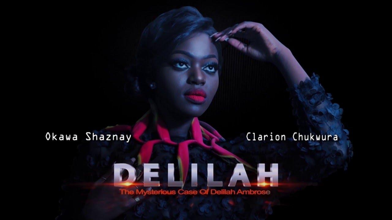 Download DELILAH series - [The Making] behind the scenes (season 1&2)