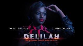DELILAH series - [The Making] behind the scenes (season 1&2)