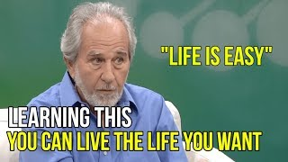 The Best Way To Reprogram Your Mind - Dr. Bruce Lipton