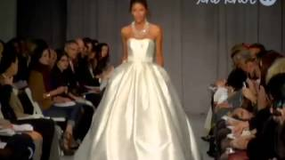 """Top 10 Wedding Ball Gowns, the """"perfect"""" bridal gown, YZ Fashion & Bridal"""