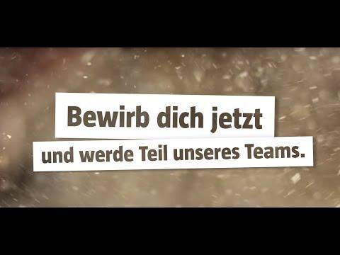 Ausbildung Kaufmann Im Einzelhandel Bauhaus Landshut