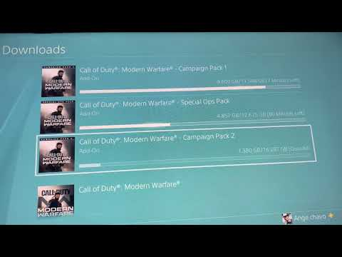 How To Install Call Of Duty Modern Warfare Faster Download And Install