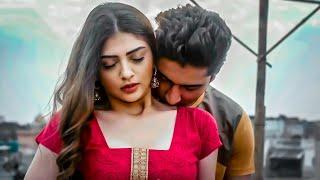 Jab Mai Badal Ban Jau | Cute Crush Love Story | Baarish Ban Jana | Melody Song | New Viral Songs2021