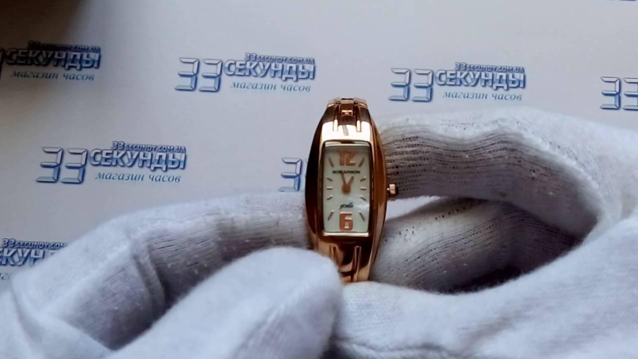 Качественные женские наручные кварцевые часы из Китая (Aliexpress .