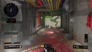 Call of duty Black ops 4 livestream!!!!
