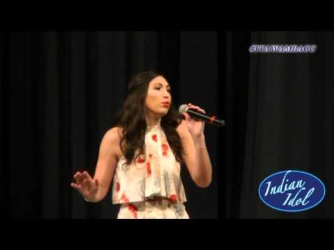 Indian Idol: Show 3