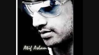 Atif Aslam   Aadat Remix   Dr  Zeus Ft Jal