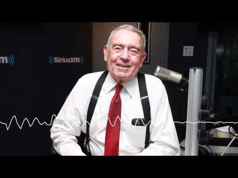 Russell Berman on Which Jobs and Institutions will Benefit from Health Care Reform