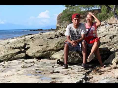 Mario Klau - Nomalete (Dansa Timor)