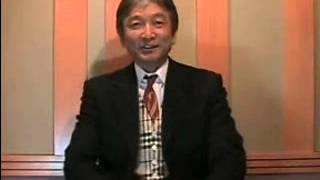 尾木プロTHENEXT ボイスコンシェルジュ1月号 郷田ほづみ 検索動画 17