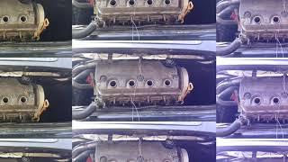 |Honda Civic| |Cars|  |Daniyal Sheikh| |Vlog| |Restoration|