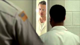 "Scene from Rectify-Ep 6 ""Jacob's Ladder"""