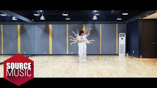 Download Mp3  Choreography  Gfriend  여자친구  'apple' Dance Practice