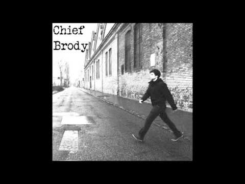 Chief Brody - Perfect Agenda