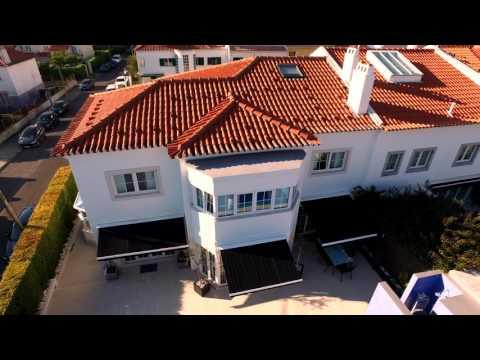 FS Real Estate Luxury Home at Belém, Lisboa, Portugal
